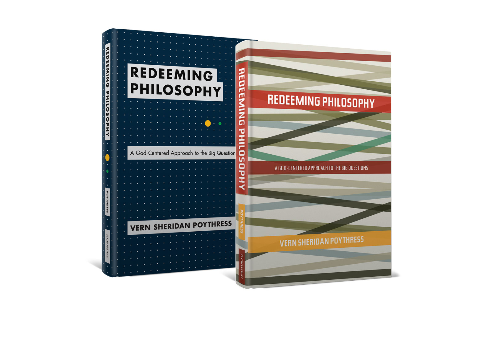 RedeemingPhilosophy-all