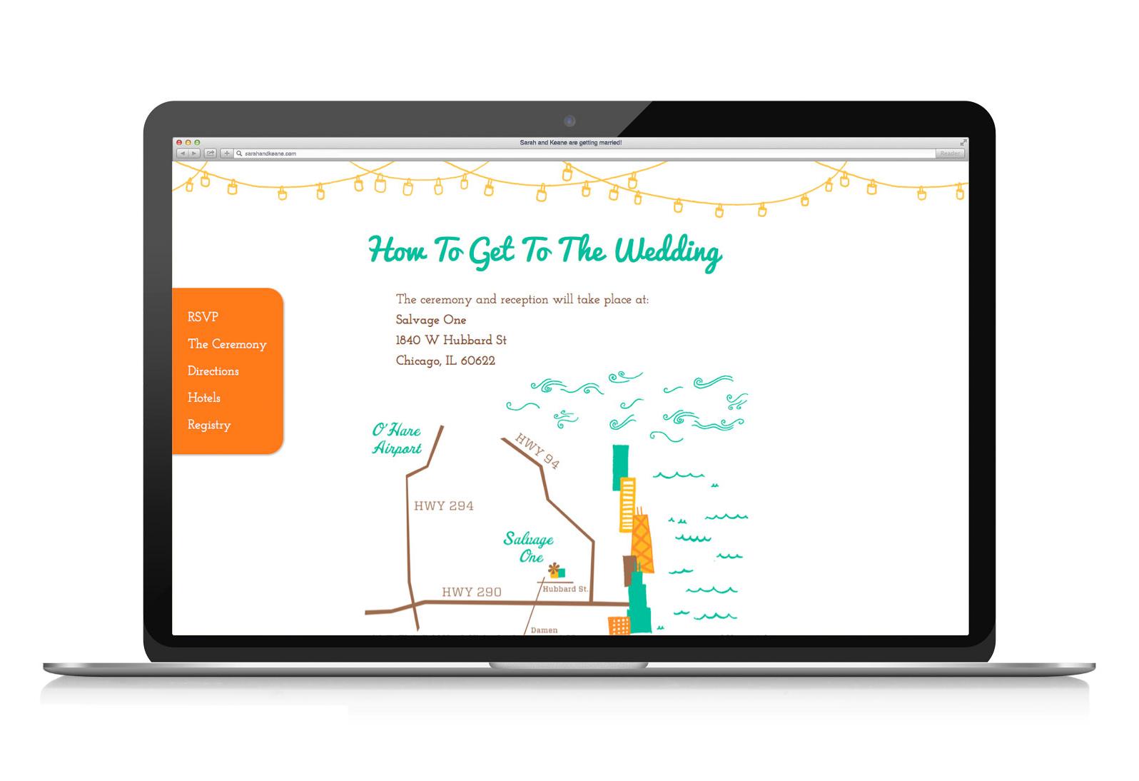 wedding-web2