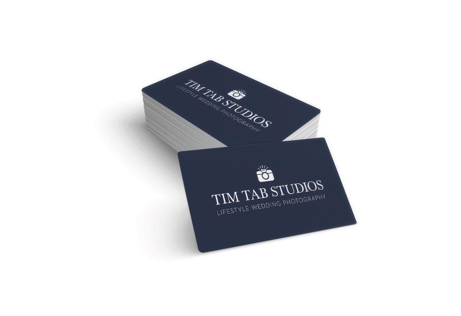 Assorted-Logos1-cards
