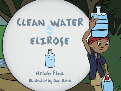 CleanWater-feature