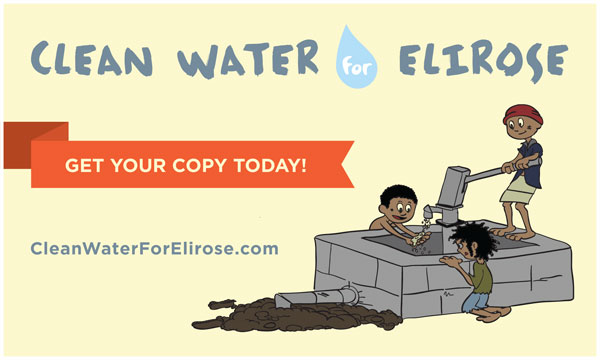CleanWater3