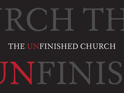 UnfinishedChurch-feature